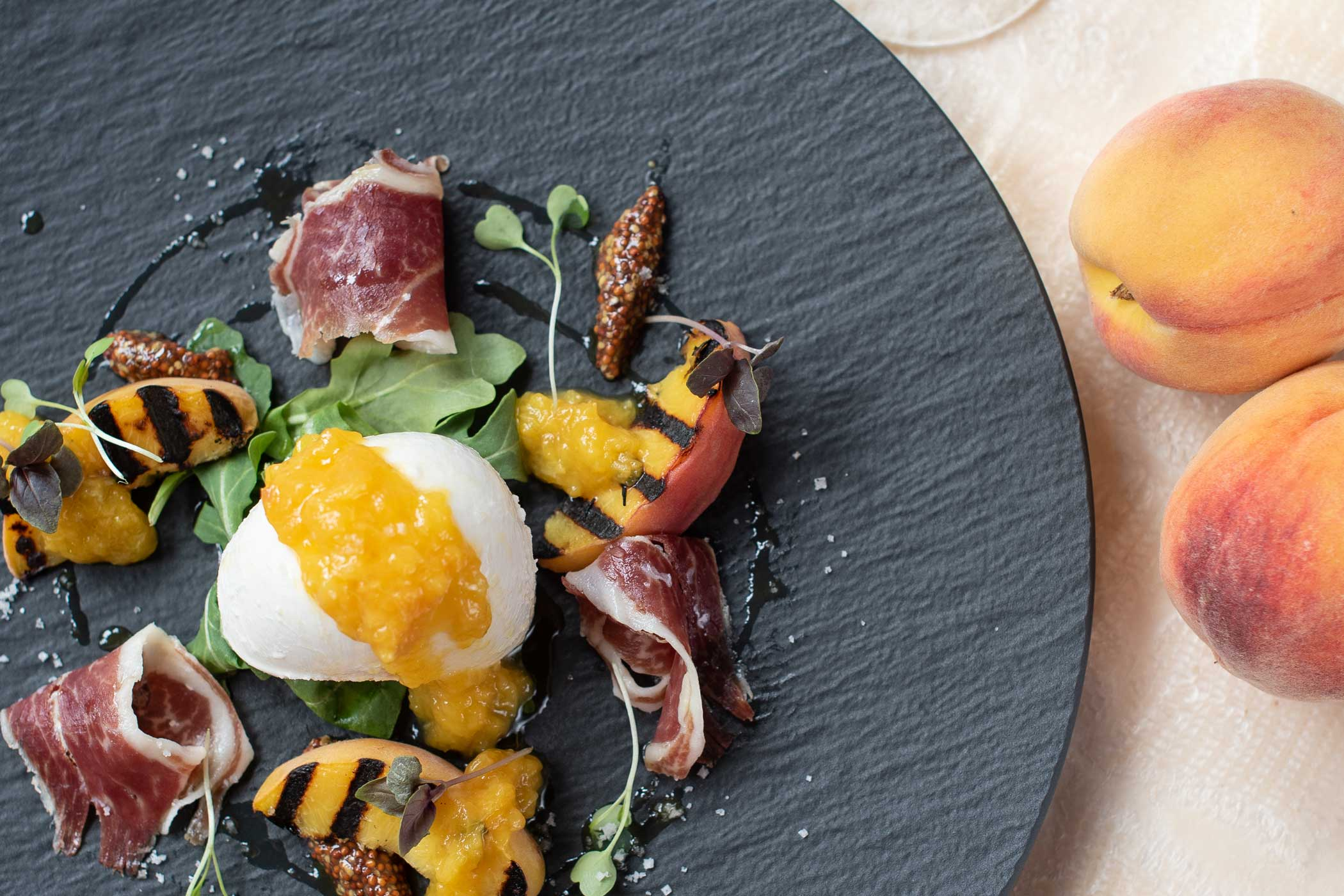 alhambra-dc-restaurant-sunday-brunch-stone-fruit-theme