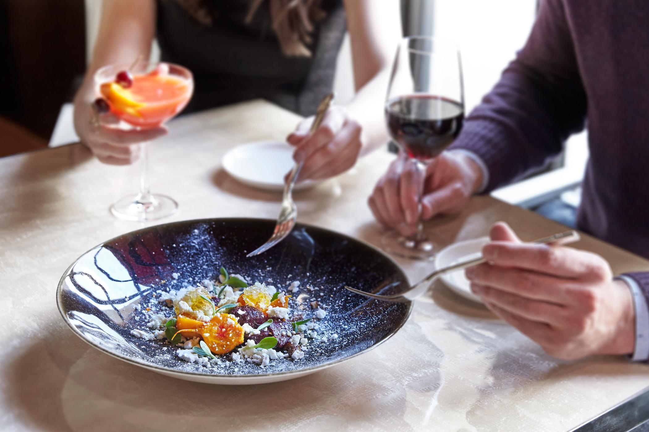 st-regis-dc-restaurant-alhambra-02