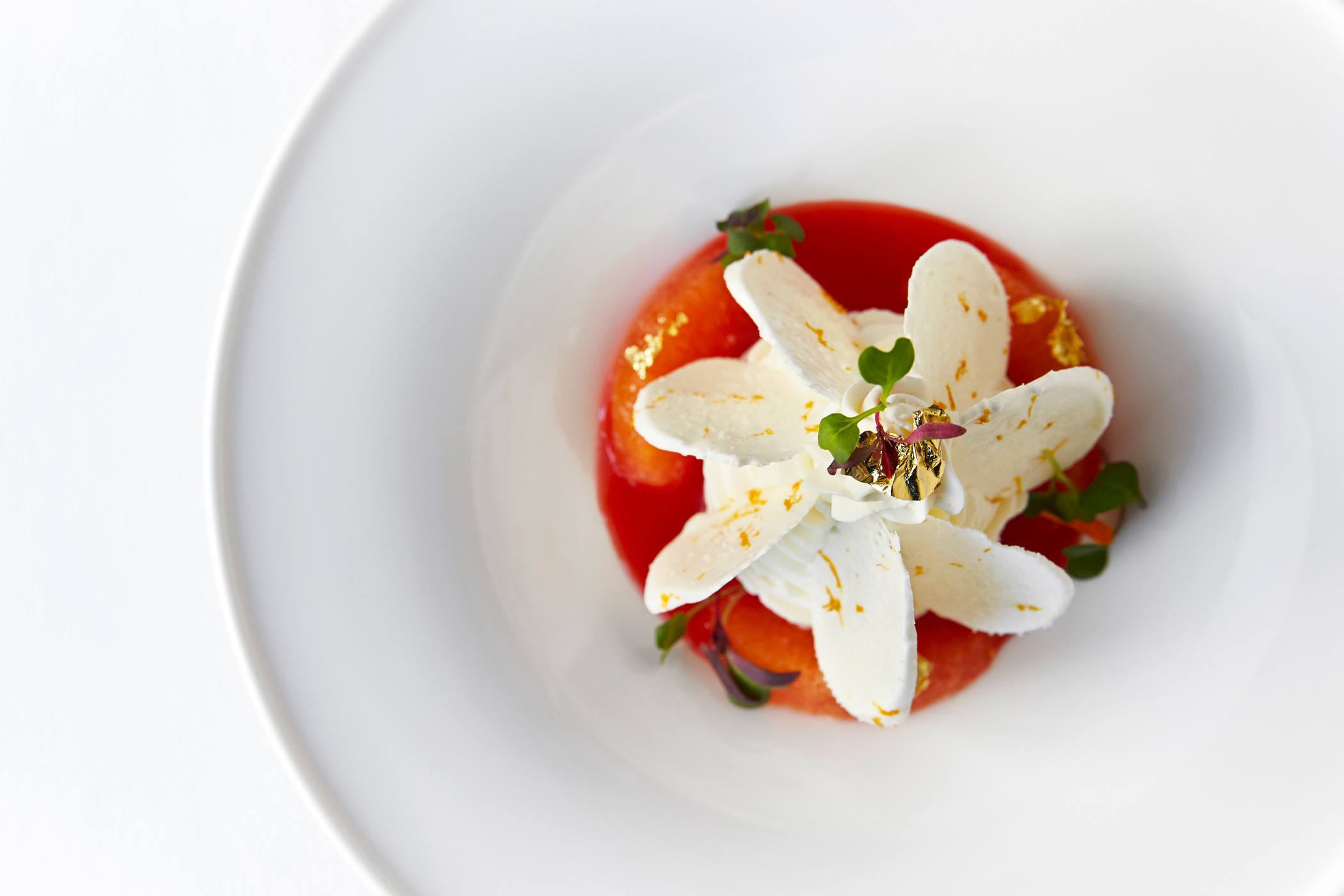 st-regis-dc-restaurant-alhambra-dining-03