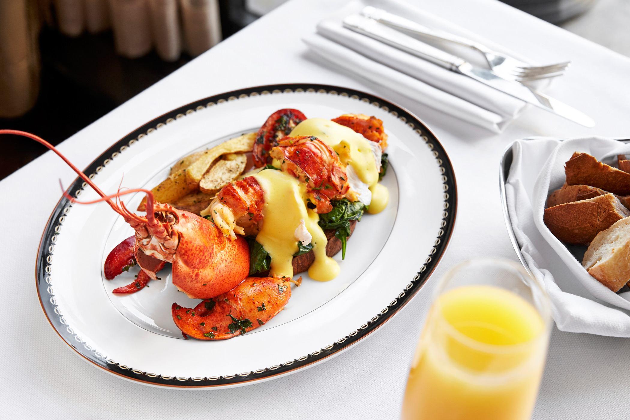 st-regis-dc-restaurant-alhambra-dining-04