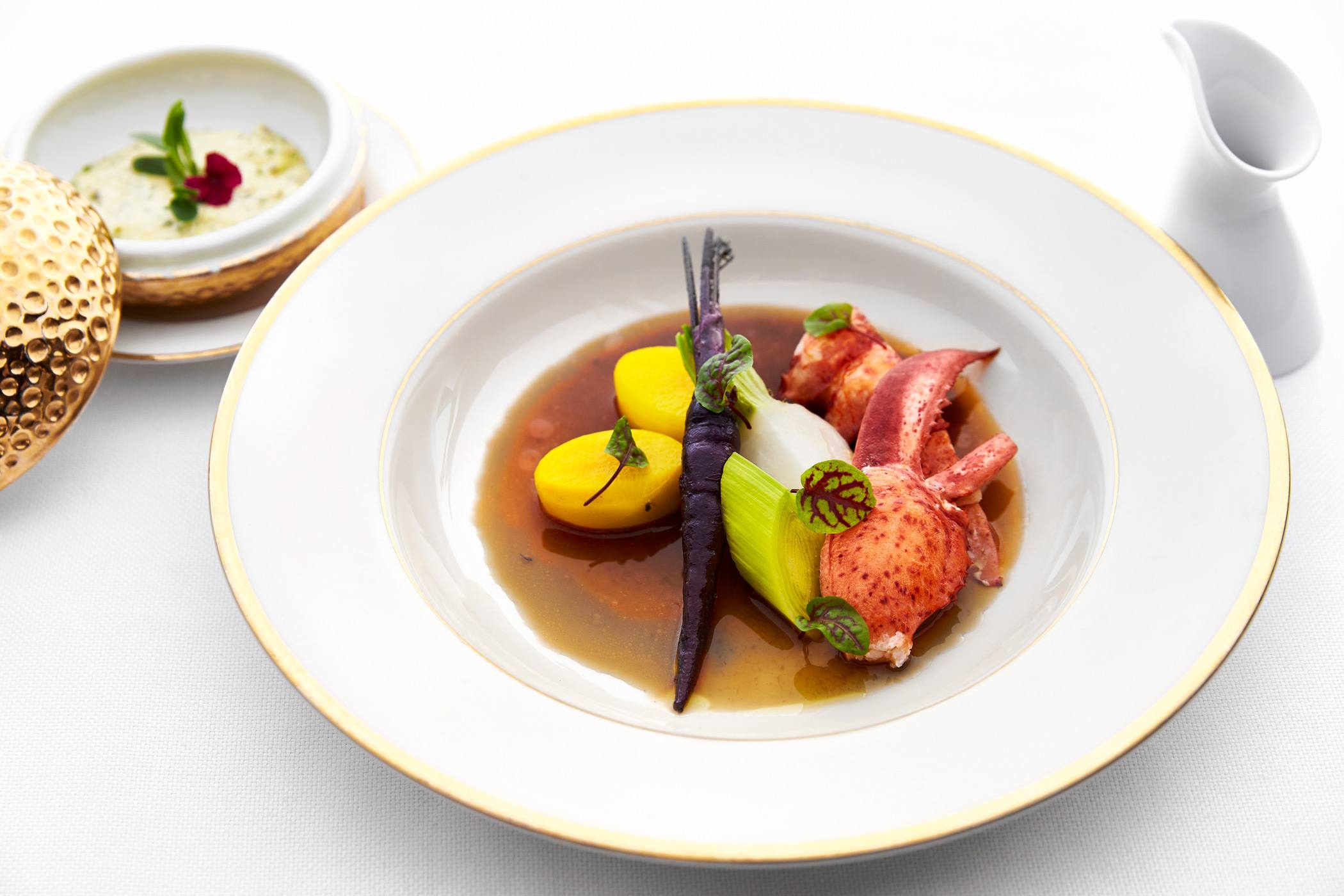 st-regis-dc-restaurant-alhambra-dining-07