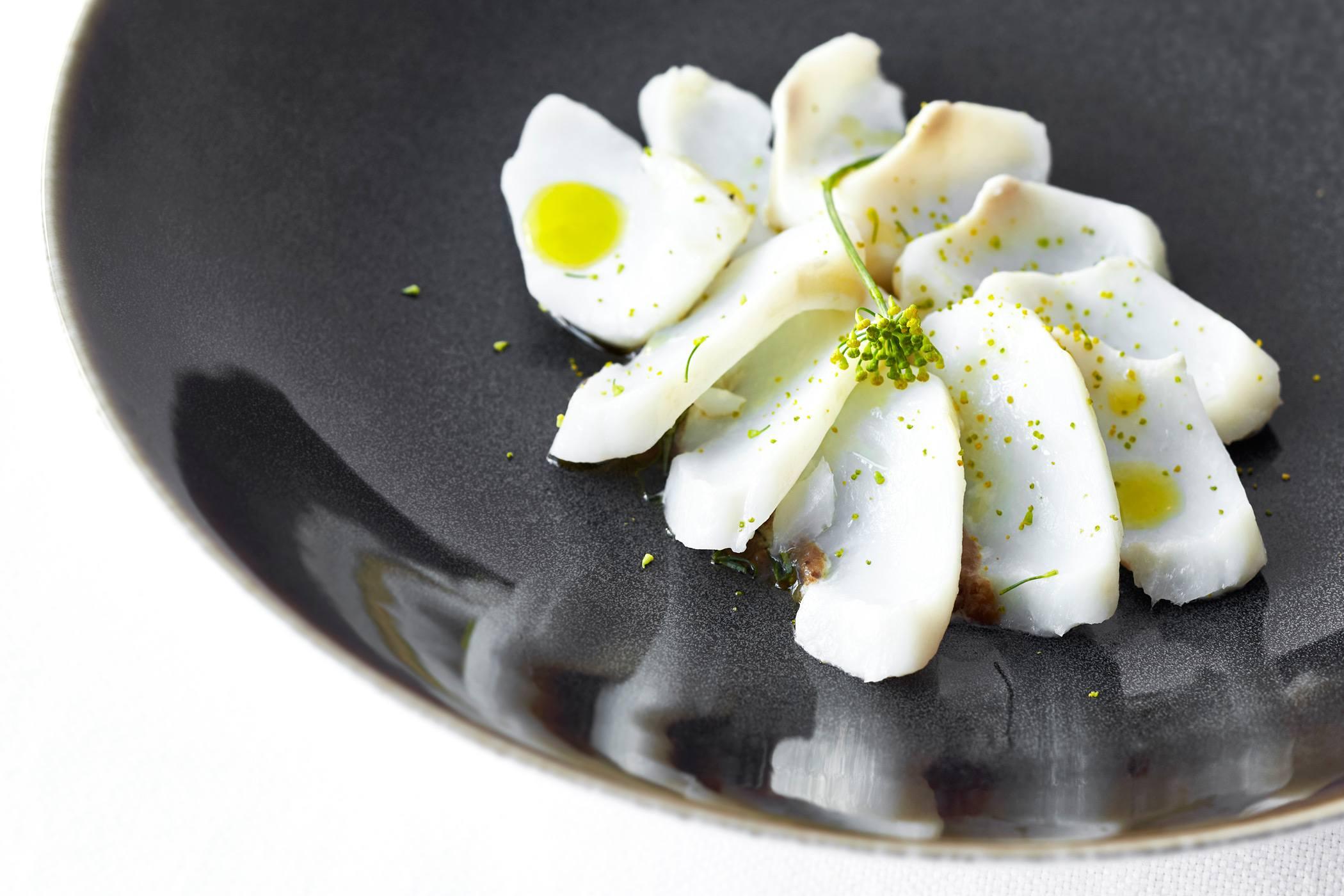 st-regis-dc-restaurant-alhambra-dining-09