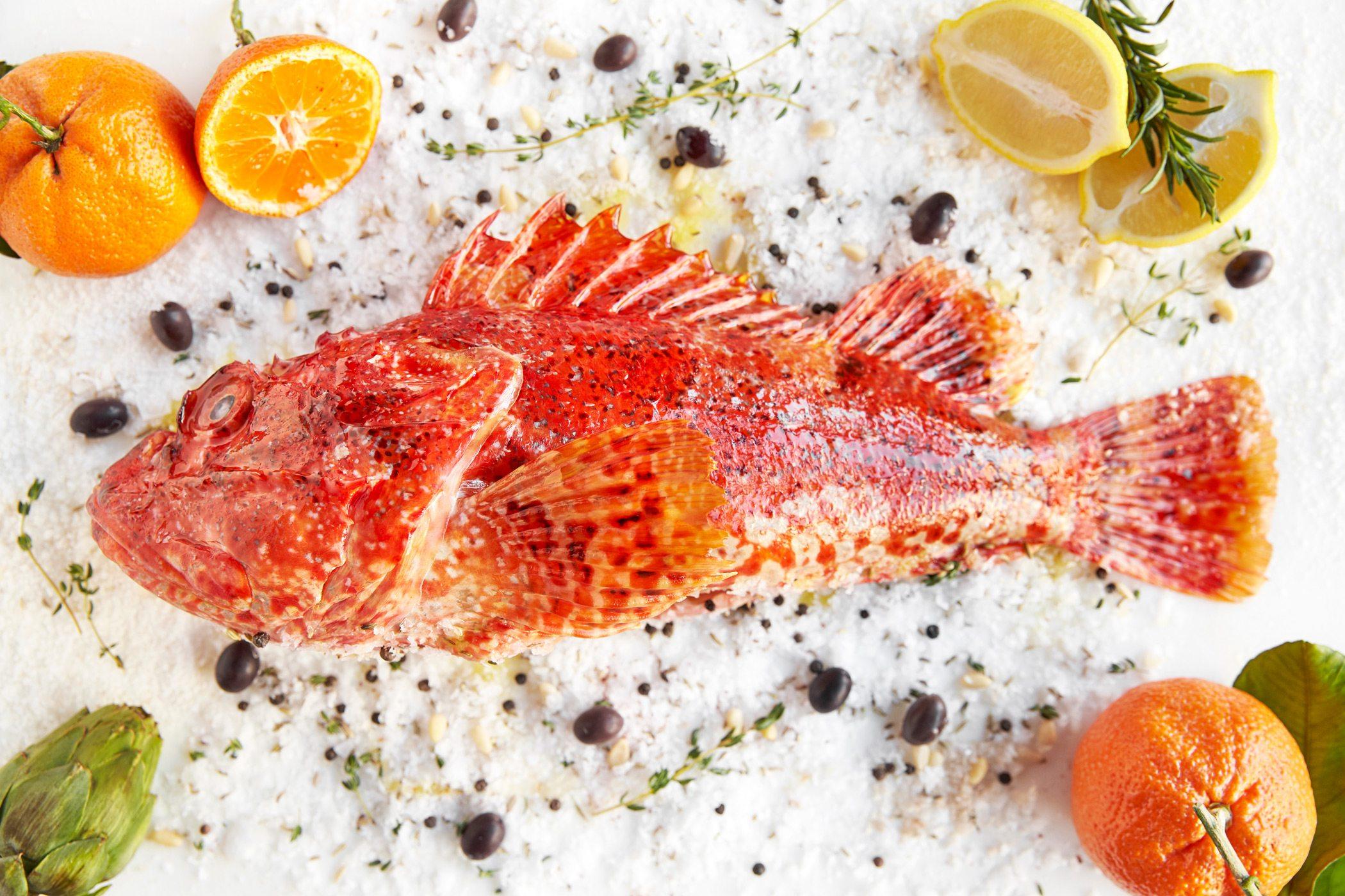 st-regis-dc-restaurant-alhambra-dining-11