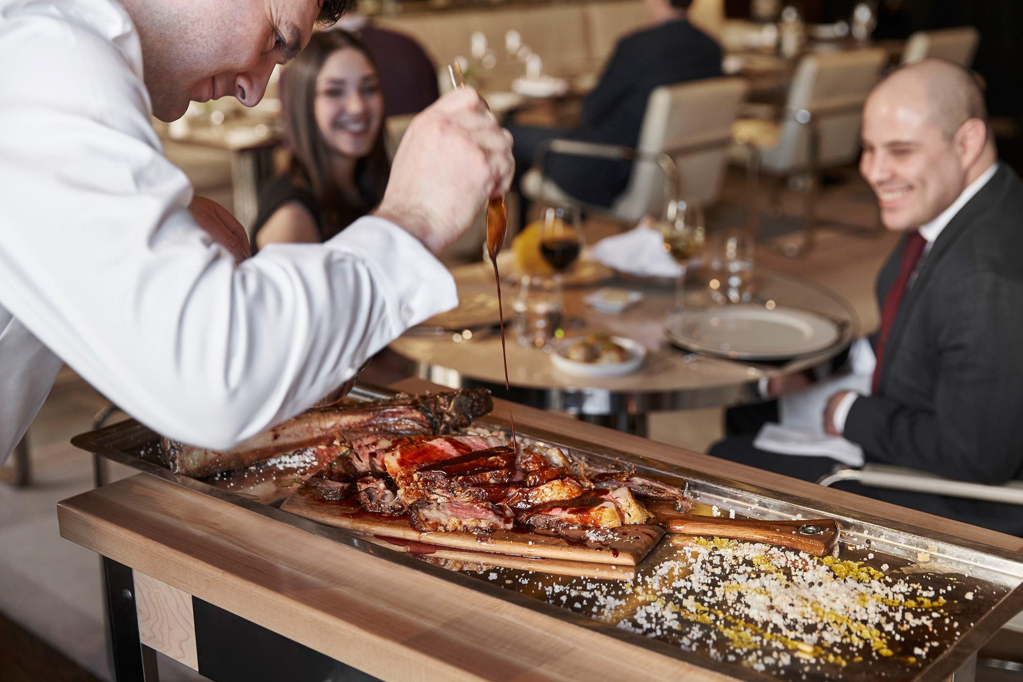 st-regis-dc-restaurant-alhambra-dining