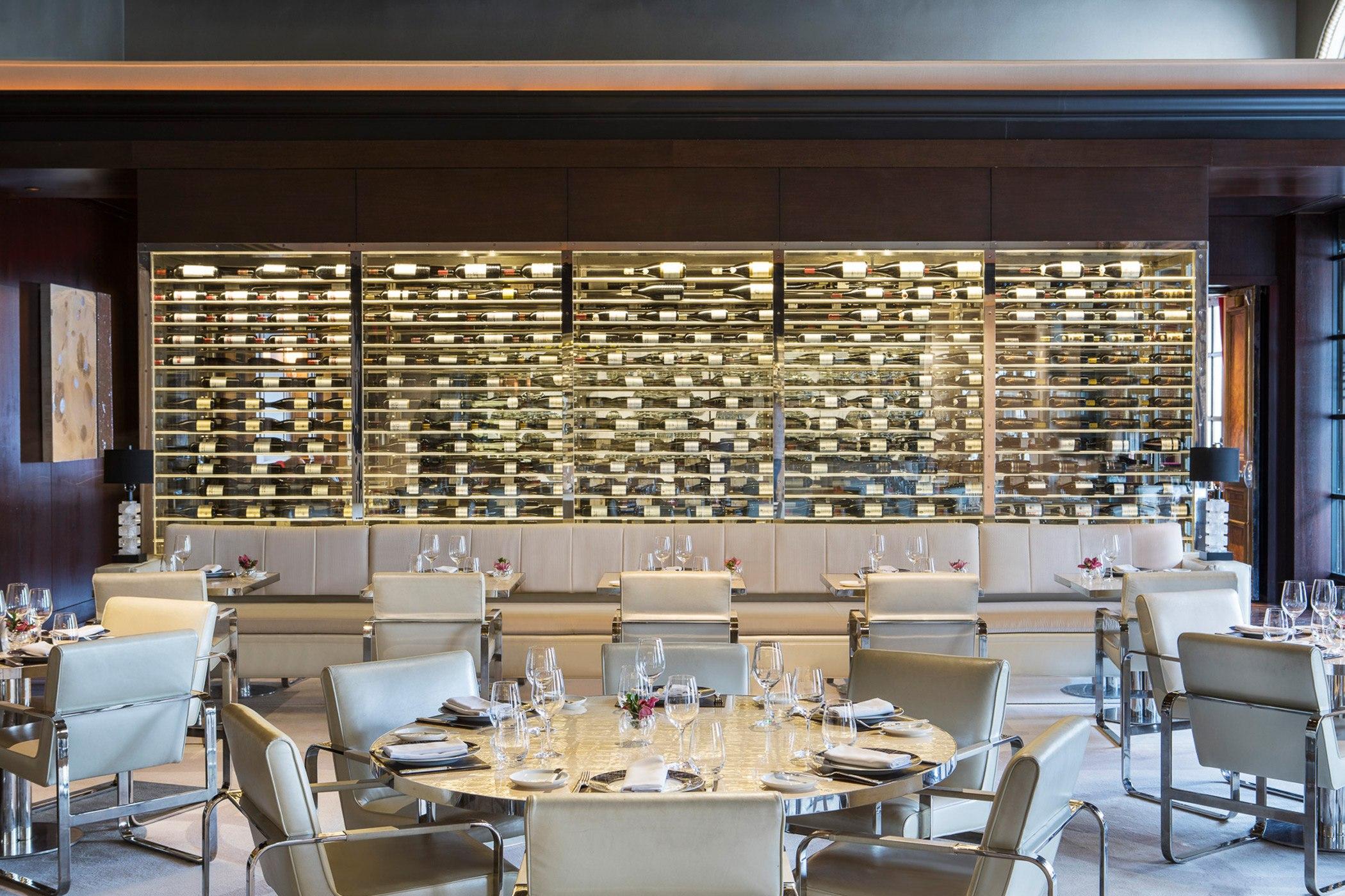st-regis-dc-restaurant-alhambra-interior-02