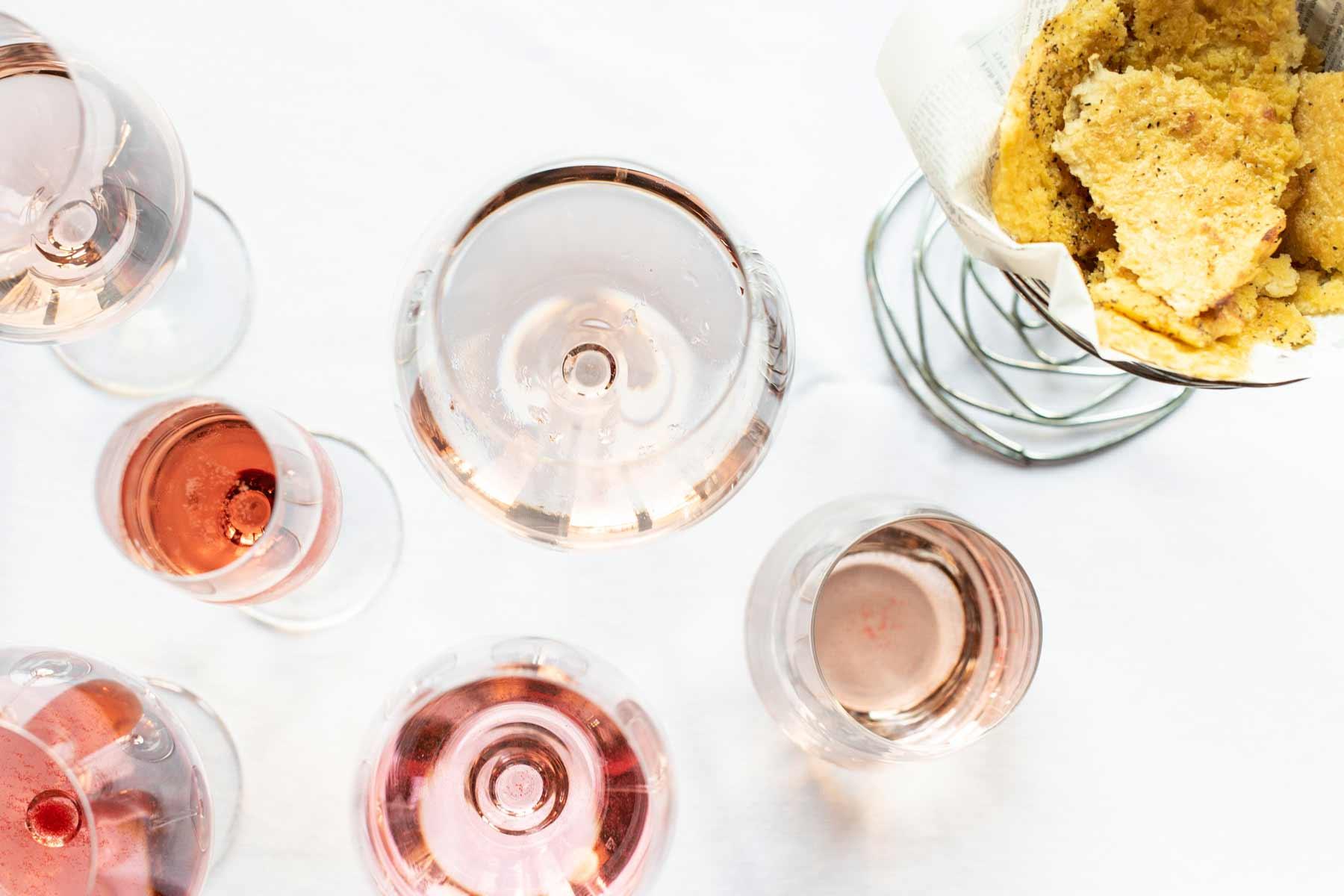 alhambra-restaurant-Washington-wine-bar