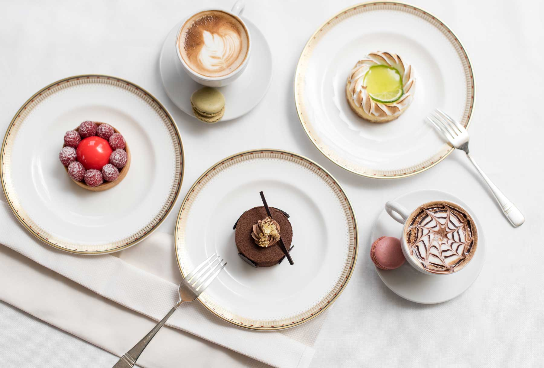 chocolate-indulgence-brunch-washington-alhambra-dc
