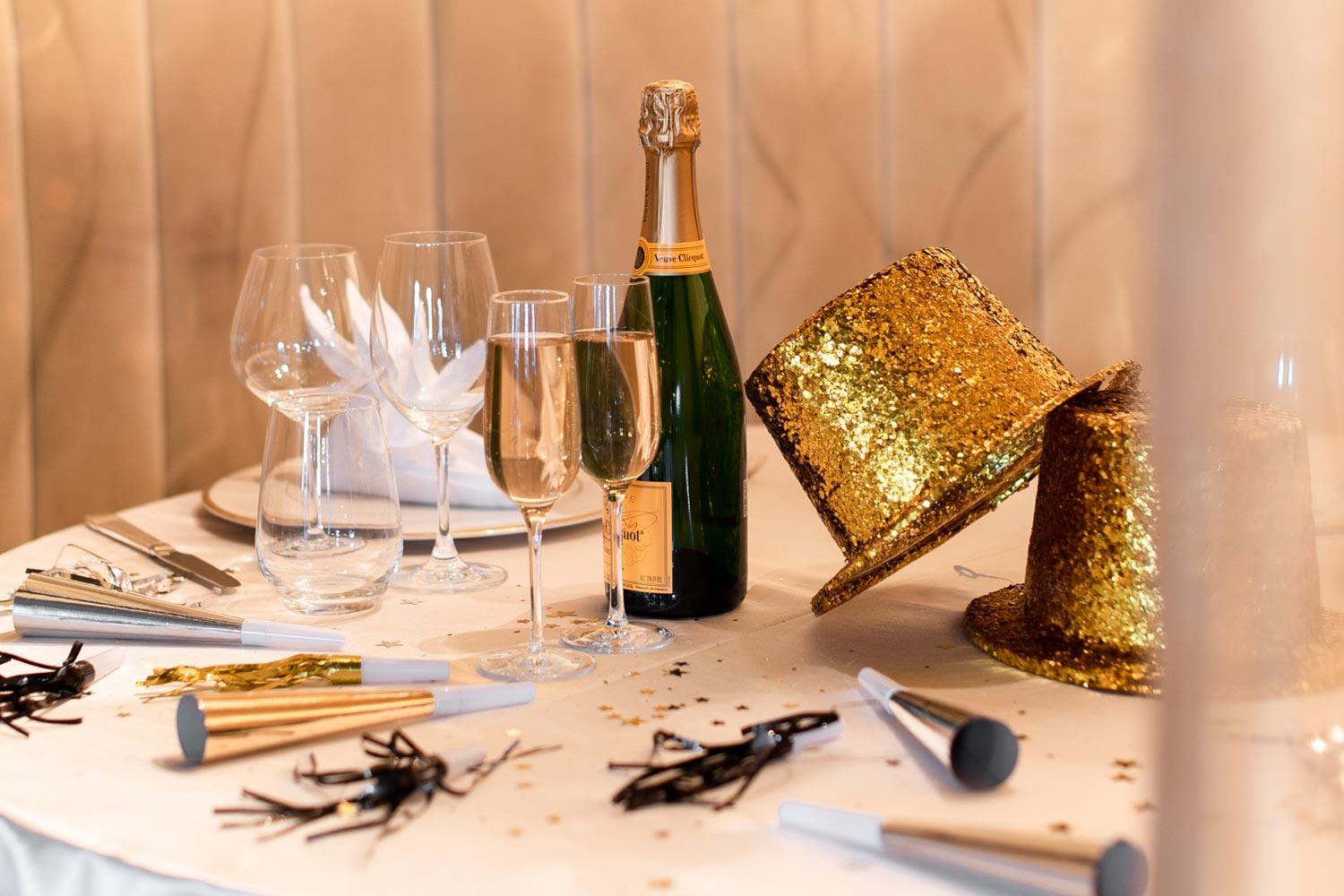 alhambra-dc-restaurant-new-years-eve-dinner-menu